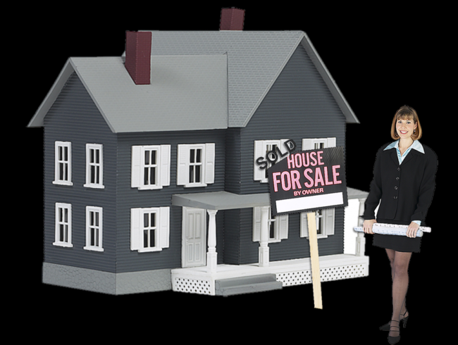 Sell ​​a private house: is it worth it?